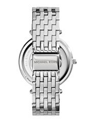 39MM. 5 ATM. DARCI. STAINLESS STEEL