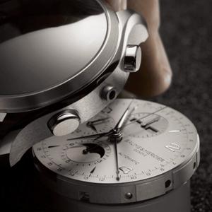 הוראות שימוש לשעון